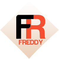 Freddy Muebles